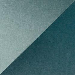 Decibel | Bow | Sound absorbing wall systems | Johanson Design