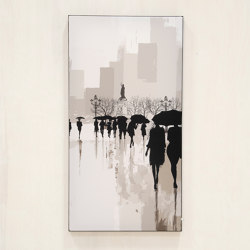 Decibel | Photo Frame | Picture frames | Johanson Design