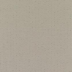 Ara - 0104 | Upholstery fabrics | Kvadrat