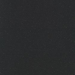 Ara - 0194 | Upholstery fabrics | Kvadrat