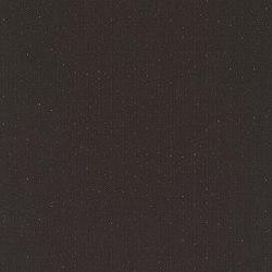 Ara - 0294 | Upholstery fabrics | Kvadrat
