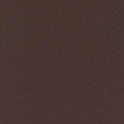 Ara - 0354 | Upholstery fabrics | Kvadrat