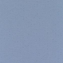 Ara - 0724 | Upholstery fabrics | Kvadrat