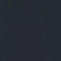 Ara - 0794 | Upholstery fabrics | Kvadrat