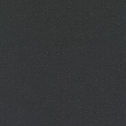 Ara - 0994 | Upholstery fabrics | Kvadrat