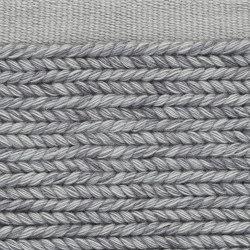 Aram 2 - 0151 | Rugs | Kvadrat
