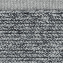 Aram 2 - 0181 | Rugs | Kvadrat
