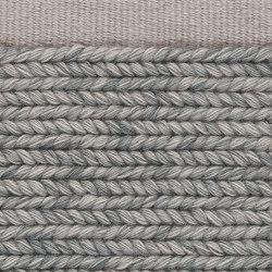 Aram 2 - 0671 | Rugs | Kvadrat