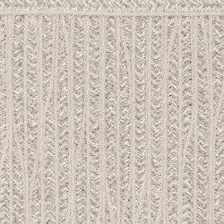 Braid - 0111 | Rugs | Kvadrat