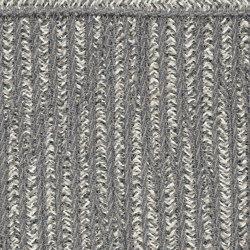Braid - 0151 | Rugs | Kvadrat