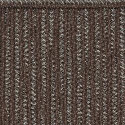 Braid - 0351 | Rugs | Kvadrat