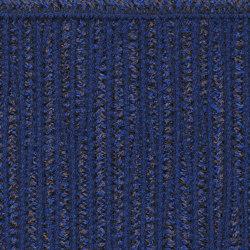 Braid - 0781 | Rugs | Kvadrat