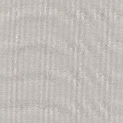 Encircle - 0112 | Upholstery fabrics | Kvadrat