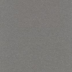 Encircle - 0132 | Upholstery fabrics | Kvadrat