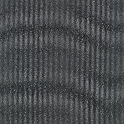 Encircle - 0172 | Upholstery fabrics | Kvadrat
