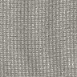 Encircle - 0222 | Upholstery fabrics | Kvadrat