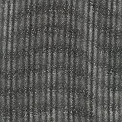 Encircle - 0252 | Upholstery fabrics | Kvadrat