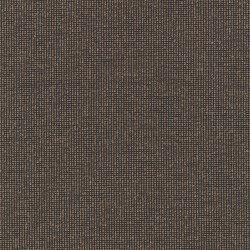 Encircle - 0352 | Upholstery fabrics | Kvadrat