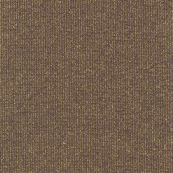 Encircle - 0452 | Upholstery fabrics | Kvadrat