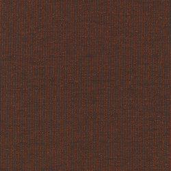 Encircle - 0572 | Upholstery fabrics | Kvadrat