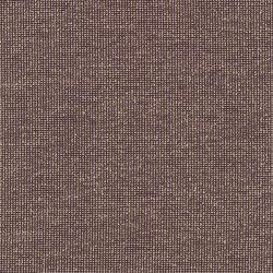 Encircle - 0652 | Upholstery fabrics | Kvadrat