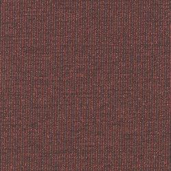 Encircle - 0662 | Upholstery fabrics | Kvadrat