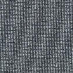 Encircle - 0722 | Upholstery fabrics | Kvadrat