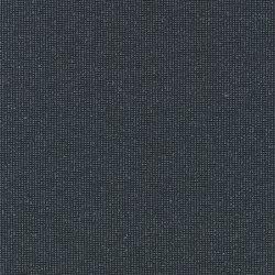 Encircle - 0752 | Upholstery fabrics | Kvadrat