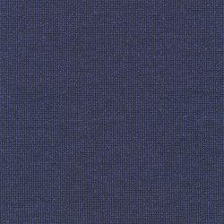 Encircle - 0762 | Upholstery fabrics | Kvadrat