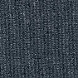 Encircle - 0862 | Upholstery fabrics | Kvadrat