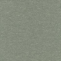 Encircle - 0922 | Upholstery fabrics | Kvadrat