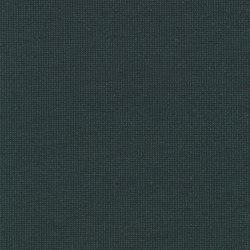 Encircle - 0982 | Upholstery fabrics | Kvadrat
