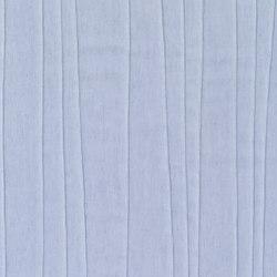 Interlace | Drapery fabrics | Kvadrat