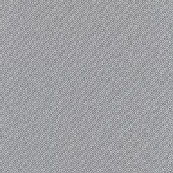 Relate Screen - 0128   Upholstery fabrics   Kvadrat