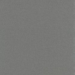Relate Screen - 0158   Upholstery fabrics   Kvadrat