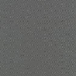 Relate Screen - 0168   Upholstery fabrics   Kvadrat