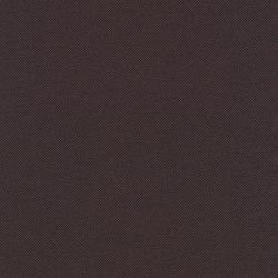 Relate Screen - 0388   Upholstery fabrics   Kvadrat
