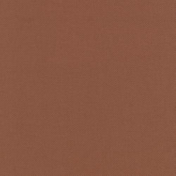 Relate Screen - 0468   Upholstery fabrics   Kvadrat