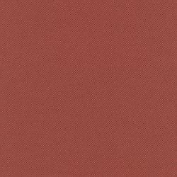 Relate Screen - 0568   Upholstery fabrics   Kvadrat