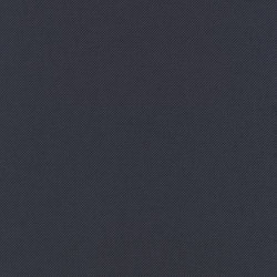 Relate Screen - 0698   Upholstery fabrics   Kvadrat