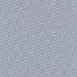 Relate Screen - 0718   Upholstery fabrics   Kvadrat