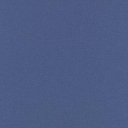 Relate Screen - 0778   Upholstery fabrics   Kvadrat