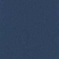 Relate Screen - 0888   Upholstery fabrics   Kvadrat