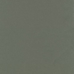 Relate Screen - 0948   Upholstery fabrics   Kvadrat