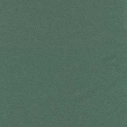 Relate Screen - 0968   Upholstery fabrics   Kvadrat