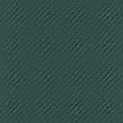 Relate Screen - 0988   Upholstery fabrics   Kvadrat