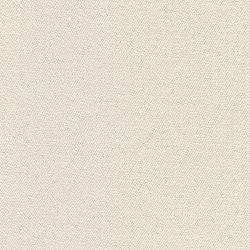 Vidar 4 - 0106 | Upholstery fabrics | Kvadrat