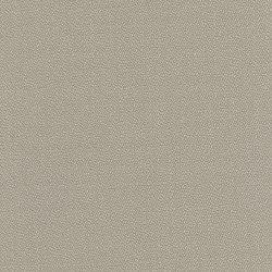 Vidar 4 - 0146 | Upholstery fabrics | Kvadrat