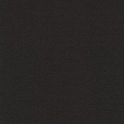 Vidar 4 - 0386 | Upholstery fabrics | Kvadrat