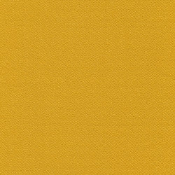 Vidar 4 - 456 | Upholstery fabrics | Kvadrat